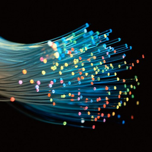 cropped-fiber-optics.jpg